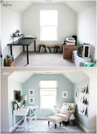 Small Office Interior Design 25 Best Small Office Organization Ideas On Pinterest Organizing