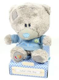 me to you tiny tatty teddy baby collectors baby s pram fleece me to you 6