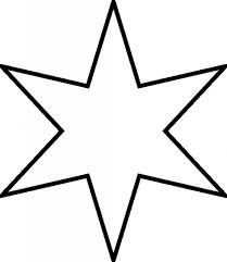 stars coloring page star coloring page printable pages with regard