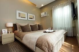 2 bedroom unit u2013 the beacon makati