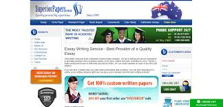 steps to write a research paper cheap school paper help college essay coaching apt tutoring how to write any high school essay steps image titled write any high school millicent rogers purchase research papers