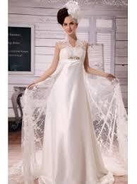 affordable wedding dress affordable wedding dresses cheap wedding gowns inexpensive bridal