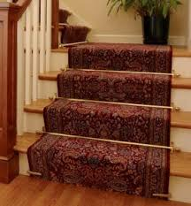coffee tables lowes carpet runners rug runners for stairs runner