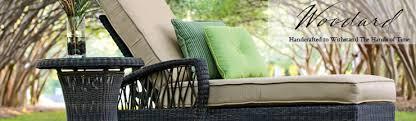 Woodard Cortland Cushion Patio Furniture Woodard Aluminum U0026 Wrought Iron Outdoor Furniture