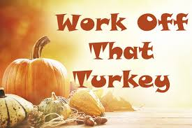 before you go fort thanksgiving schedule changes personal