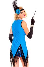 popular black flapper dress costume buy cheap black flapper dress