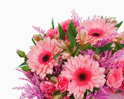 s day floral arrangements spearwood florist your source for s day flowers