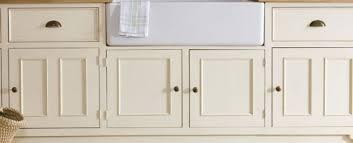 Sink Units Kitchen Free Standing Kitchen Sinks Unit Freestanding Sinks Unit