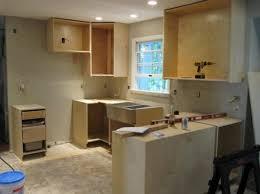 Plywood Garage Cabinet Plans Remarkable Kreg Garage Cabinet Plans On Off White Color Schemes