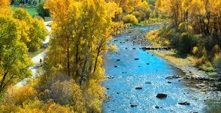 steamboat springs vacation travel guide and tour information aarp
