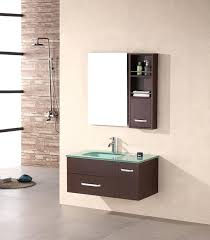 Modern Bathroom Vanities Toronto Vanities Custom Vanities Home Depot Contemporary Vanity Set