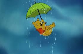 15 important winnie pooh quotes