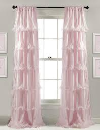 Nursery Curtain Baby Nursery Curtains Curtains Ideas