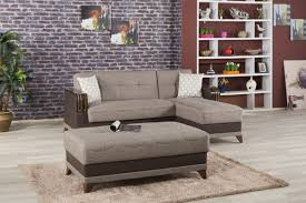 sectional sofa bed professional landscaping buy recliner