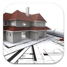 Home Design App Roof 3d Home Design App Ranking And Store Data App Annie