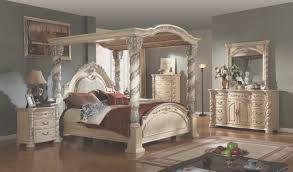 bedroom amazing master king bedroom sets home design ideas top