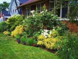 Spring Garden Ideas 28 Cottage Style Garden Cottage Flavor A Cottage Garden