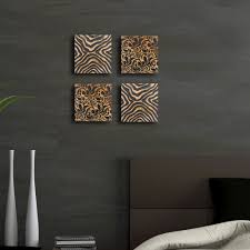 contemporary carved wood wall wooden wall decor home design mannahatta us