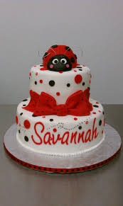 baby shower cakes ladybug baby shower cake sayings