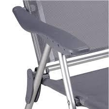 chaises pliables lot chaise cing pliante avec coussin 4x chaises pliables