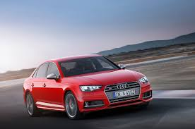 audi s4 reviews research new u0026 used models motor trend