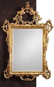 Invitinghome Com by Carved Mirror And 18th Century Style Carved Mirror