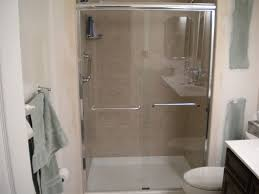 best 25 fiberglass shower stalls ideas on pinterest fiberglass