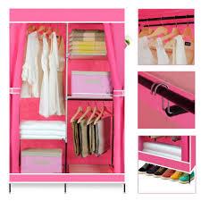 furniture portable closets home depot for smart closet ideas