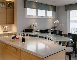 kitchen neutral kitchen colors black and white kitchen cabinets
