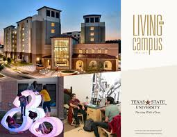 texas state university apartments best home design wonderful at