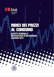 indice prezzi al consumo docsity