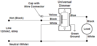 diagrams 502241 dimmer switch wire diagram u2013 single pole dimmer