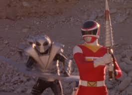 power rangers swords 11 omega swords