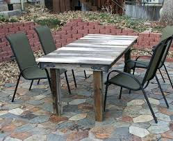 patio table base ideas patio table base metal patio table adorable metal and wood outdoor