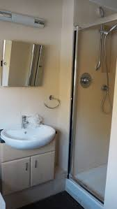 New Bathroom by Our New Bathroom Renovation The Spirited Puddle Jumper