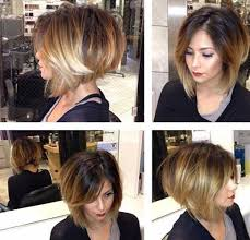 best haircolors for bobs www bob hairstyle com wp content uploads 2016 09 graduated bob