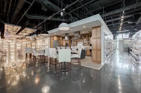 ferguson bath kitchen lighting gallery open for business in the s buckhead atlanta ferguson press room