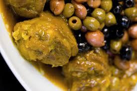 cuisine marocaine cuisine marocaine traiteur marocain rahal service de prestige mariage