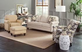 Brothers Furniture Sofa Waunakee Furniture Etc Online Furniture Catalog