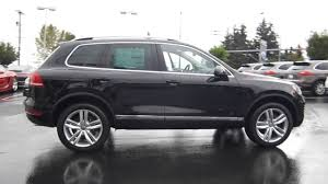 volkswagen touareg 2016 price 2017 volkswagen touareg review design cars sport news 2017 2018
