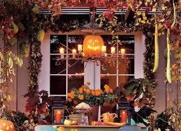 25 best ideas about rustic halloween on pinterest fall halloween
