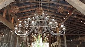 Large Outdoor Chandelier Large Outdoor Chandelier Chandelier Designs