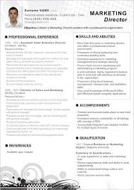 firefighter resume template firefighter resume examples