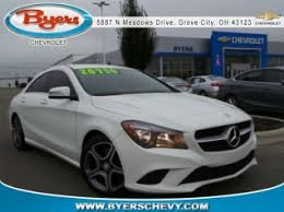 mercedes portsmouth used mercedes for sale in portsmouth oh 6 used mercedes