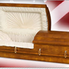 casket company california casket company los angeles funeral service 11