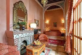 marocain la chambre chambre bali picture of riad spa esprit du maroc marrakech