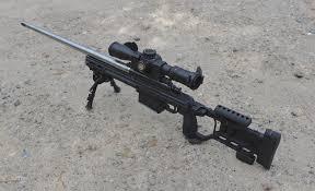 7mm remington magnum load development 197 gr and 183 gr sierra