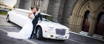 wedding rentals nj wedding limo and shuttle services in nj nj limo
