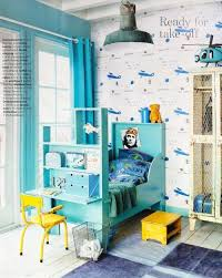 Toddlers Bedroom Ideas Cool Best Ideas About Theme Bedroom On - Boys toddler bedroom ideas