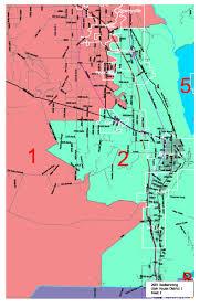 House District Map Utah Legislature
